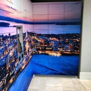 Madison Graphics Random Wrap Projects (2)