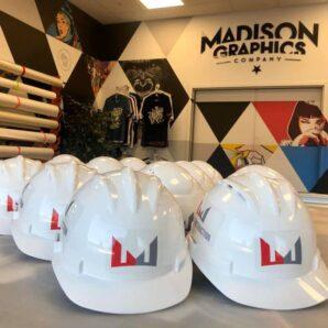 Madison Graphics Random Wrap Projects (8)