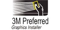 Madison Graphics 3M Graphics Installer