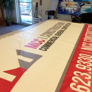 Madison Graphics (Banners and Signs) (18)