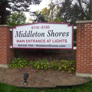 Madison Graphics (Banners and Signs) (2)