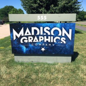 Madison Graphics (Banners and Signs) (20)