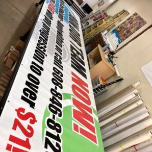 Madison Graphics (Banners and Signs) (34)