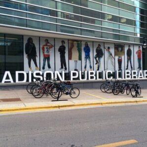 Madison Graphics Company (Window Graphics) (11)