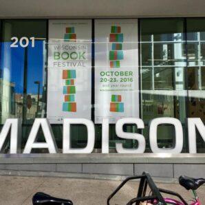 Madison Graphics Company (Window Graphics) (13)