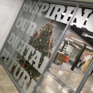 Madison Graphics Company (Window Graphics) (15)