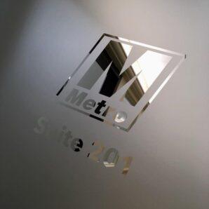 Madison Graphics Company (Window Graphics) (18)