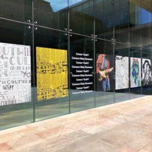 Madison Graphics Company (Window Graphics) (19)