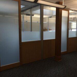 Madison Graphics Company (Window Graphics) (4)