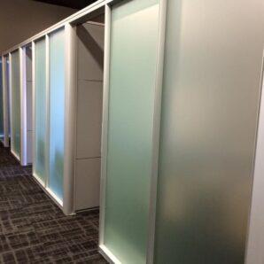 Madison Graphics Company (Window Graphics) (6)