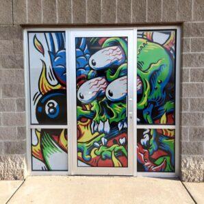 Madison Graphics Company (Window Graphics) (8)