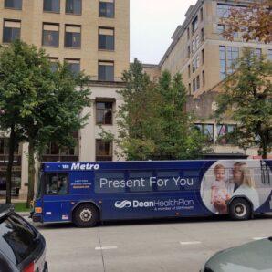 Madison Graphics Custom Bus Wraps (1)