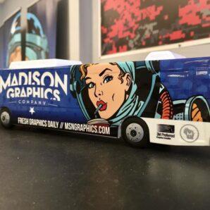 Madison Graphics Custom Bus Wraps (13)