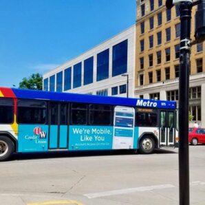 Madison Graphics Custom Bus Wraps (17)