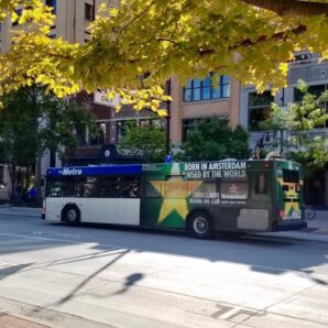 Madison Graphics Custom Bus Wraps (18)