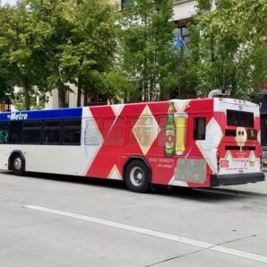 Madison Graphics Custom Bus Wraps (19)