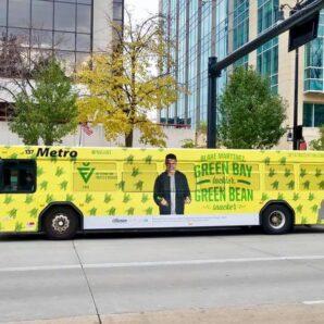 Madison Graphics Custom Bus Wraps (2)
