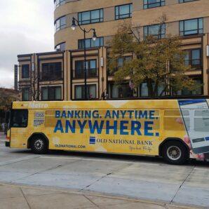 Madison Graphics Custom Bus Wraps (21)