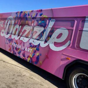 Madison Graphics Custom Bus Wraps (23)