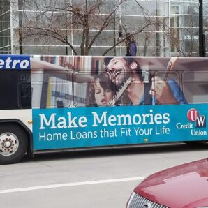Madison Graphics Custom Bus Wraps (25)