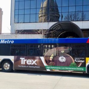 Madison Graphics Custom Bus Wraps (27)