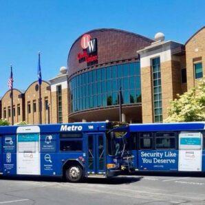Madison Graphics Custom Bus Wraps (32)