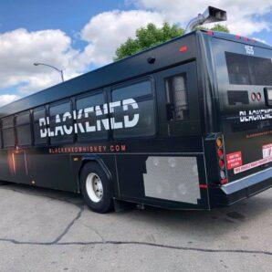 Madison Graphics Custom Bus Wraps (34)