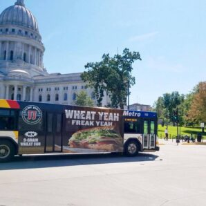 Madison Graphics Custom Bus Wraps (36)