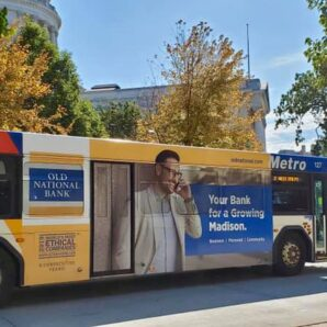 Madison Graphics Custom Bus Wraps (9)