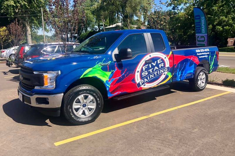 Madison Graphics Full Vehicle Wraps (43)