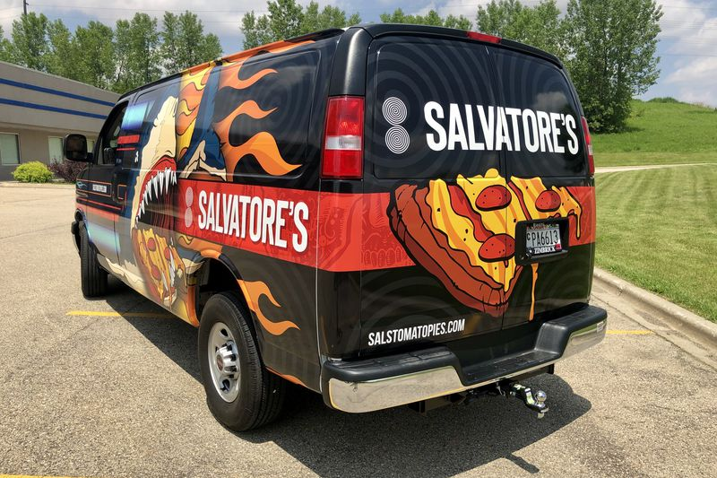 Madison Graphics Full Vehicle Wraps (57)