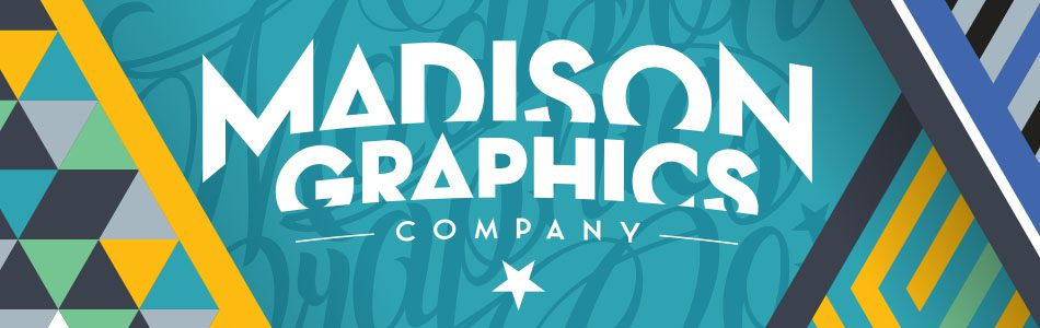 Madison Graphics Logo Contact Us 1
