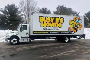 Madison Graphics Oversize Wrap Projects (1)
