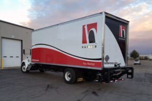 Madison Graphics Oversize Wrap Projects (11)