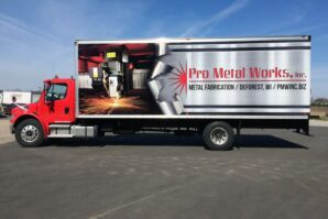 Madison Graphics Oversize Wrap Projects (12)