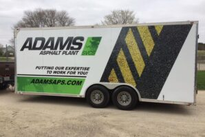 Madison Graphics Oversize Wrap Projects (14)