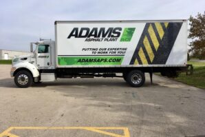 Madison Graphics Oversize Wrap Projects (18)