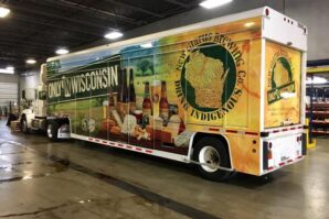 Madison Graphics Oversize Wrap Projects (19)