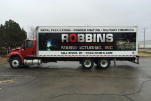 Madison Graphics Oversize Wrap Projects (2)