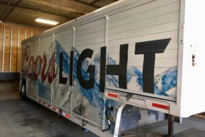 Madison Graphics Oversize Wrap Projects (20)