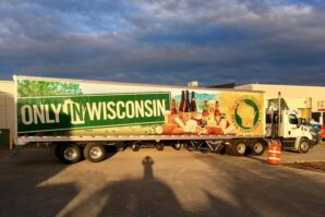Madison Graphics Oversize Wrap Projects (21)