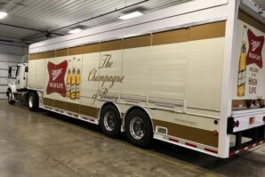 Madison Graphics Oversize Wrap Projects (22)