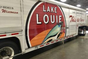 Madison Graphics Oversize Wrap Projects (25)