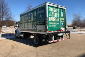 Madison Graphics Oversize Wrap Projects (27)