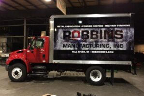 Madison Graphics Oversize Wrap Projects (3)