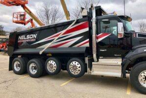 Madison Graphics Oversize Wrap Projects (31)