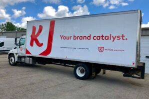 Madison Graphics Oversize Wrap Projects (34)