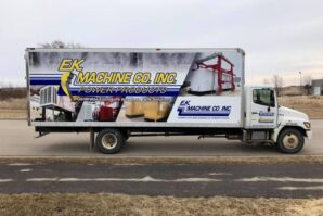 Madison Graphics Oversize Wrap Projects (35)