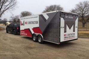 Madison Graphics Oversize Wrap Projects (4)