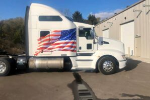 Madison Graphics Oversize Wrap Projects (42)